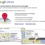What Is a Google Places Citation