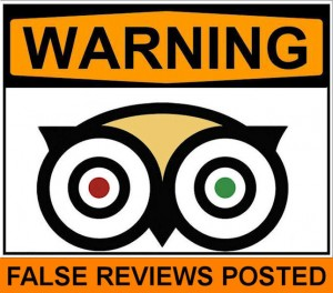 Are You Buying Customer Reviews for Your Google Business listing?