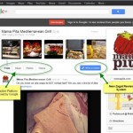 Local Google Plus Pages Replace Google Places