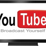 YouTube Video Marketing For Local Business