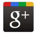 Your Small Business Cannot Ignore Google Plus Local