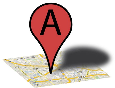 Local SEO Services | Small Business Internet Marketing Solutions
