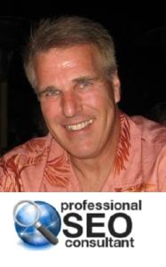 Google Places Specialist Jeffrey Taylor