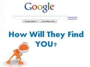 google link indexing service