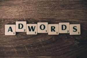 google adwords-pay-per-click