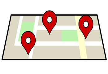 Google Local Business Listing Optimization